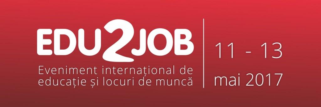 header-edu2job