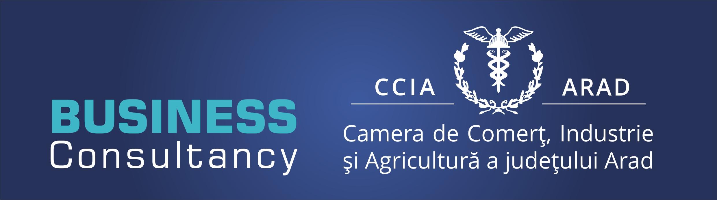 CCIA Business Consultancy