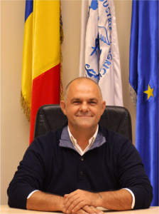 Roberto Sperandio